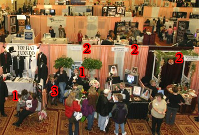 wedding_expo3.jpg