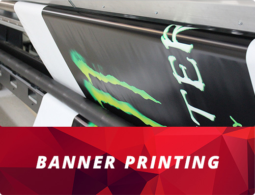 Imaginationworks banner printing services in san fernando imaginationworks banner printing services in san fernando valley los angeles reheart Image collections