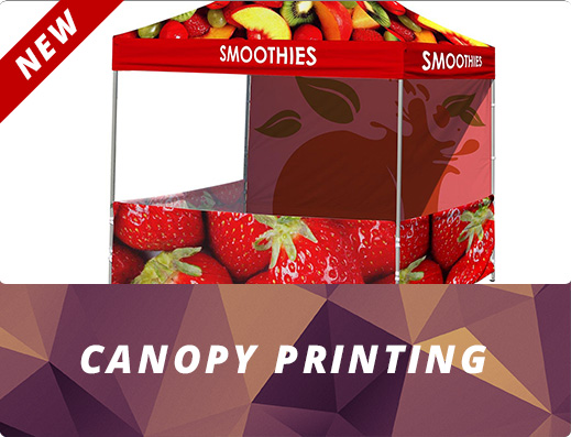 canopy-printing