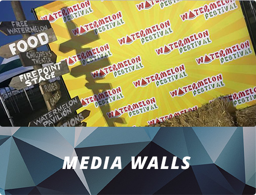 media-walls