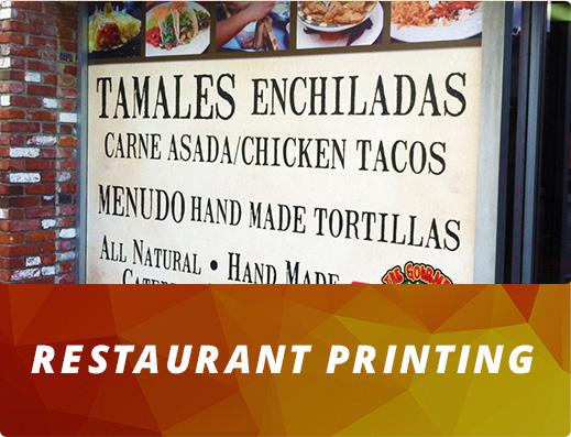 restaurant-printing
