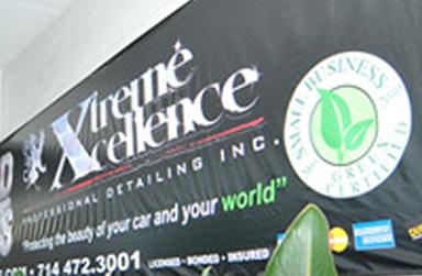 branding-services1