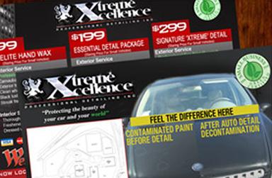 branding-services4