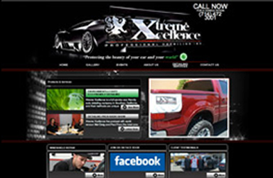 branding-services6