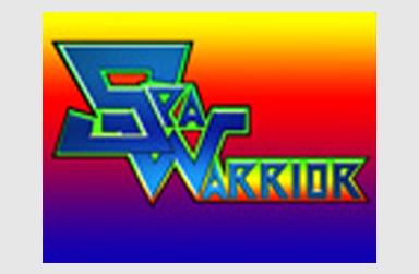 Horrible Logo1