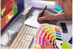 tradeshow_design
